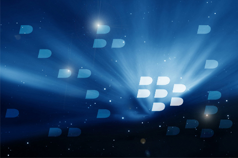 blackberry bold wallpaper -#main